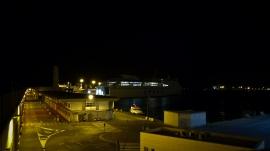 05_porto_melilla