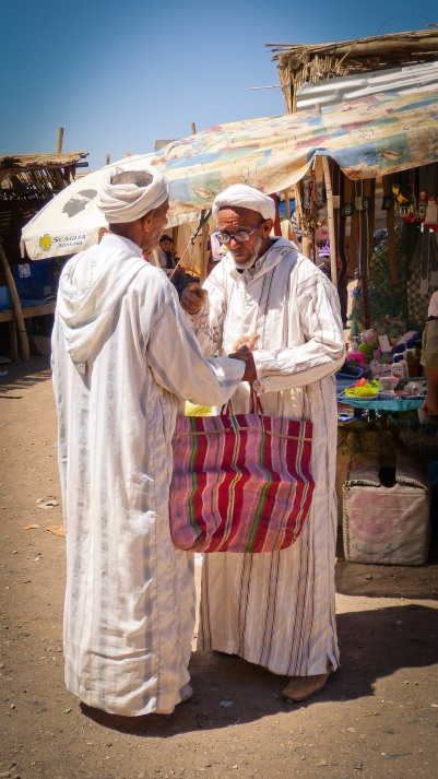 Marocco2013-268