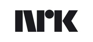 Norway-NRK