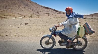 Marocco2013-296