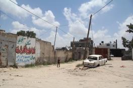 06_Gaza