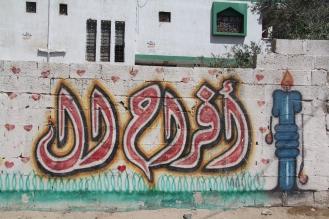 18_gaza